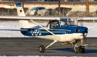 images/Cessna152/Fliegen-in-Innsbruck-578.jpg