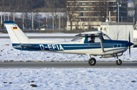 images/Cessna152/Winter-in-Innsbruck-578.jpg