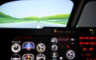 images/Sim/cleared-for-takeoff-sim-578.jpg